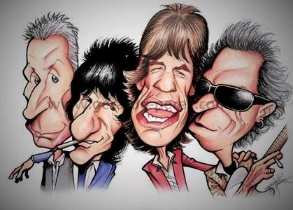 Fotolog de08: Rolling Stones